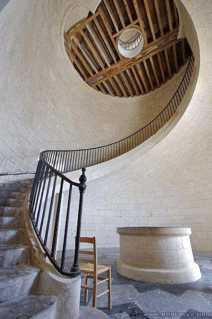 phare-cordouanon