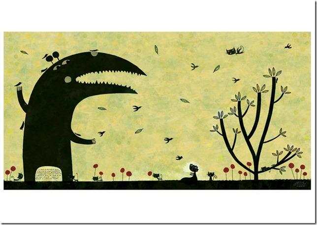 deco-murale-affiche-l-arbre-qui-frissonne-1289779-affiche-le-monseaux-a53a7_big
